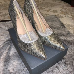 Show stopper Vince Camuto size 11